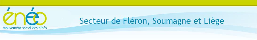 eneofleron.be